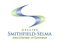 smithfield-selma chamber of commerce